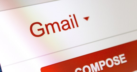 Google launches AMP for electronic mail to convey web-like actionable content material to Gmail