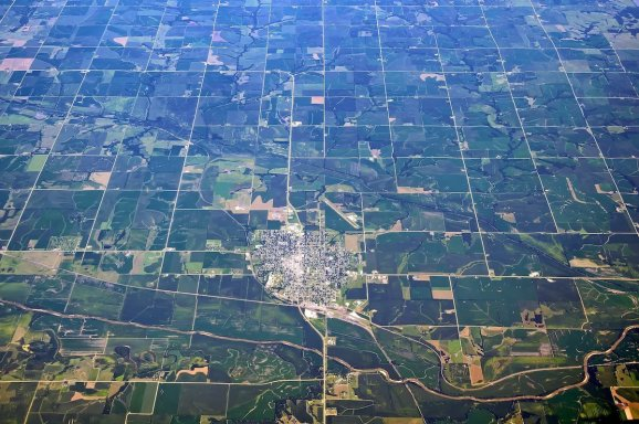 To actually know the Midwest, buyers have to get off the bus