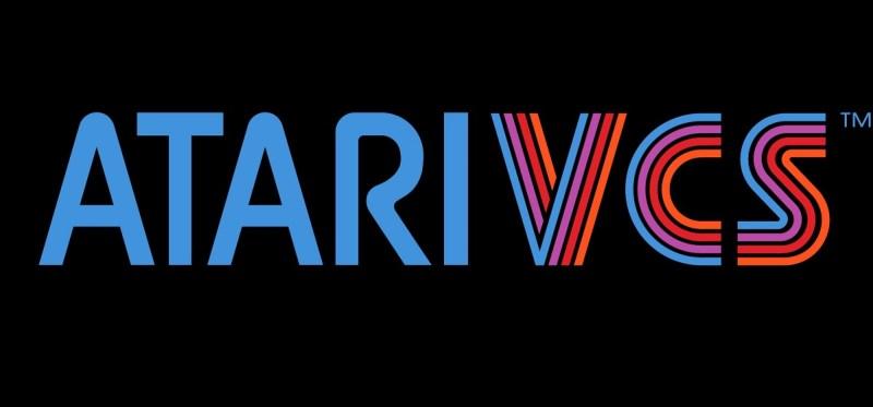 https://venturebeat.com/2018/03/19/atari-unveils-atari-vcs-its-first-home-game-console-in-9-years/