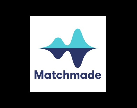 Matchmade expands to supply influencer advertising platform for video games