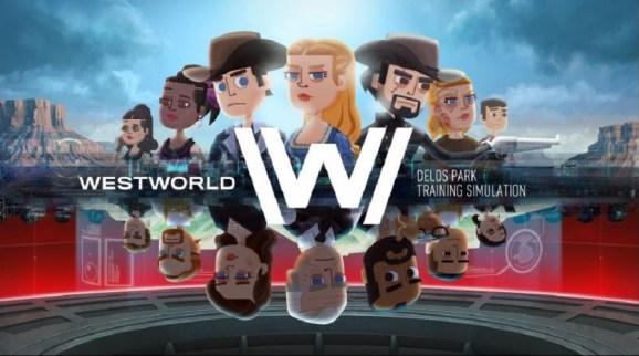 Will Westworld work as a cartoony cell sport?
