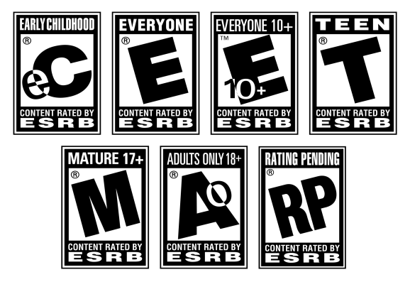 ESRB: Devs will nonetheless get free rankings for digital video games after Short Form phase-out