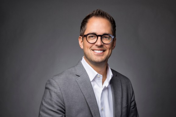 After going public, Pluralsight's CEO needs to see extra Utah tech corporations IPO