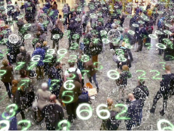 Explainable AI might scale back the influence of biased algorithms