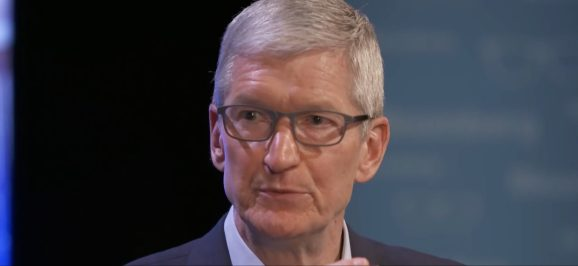screen-shot-2018-05-15-at-9-02-11-am-e1526389390607 Apple Music hits 50 million subscribers as CEO confirms video push