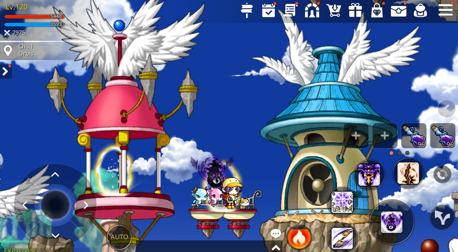 ice fishing chair maplestory chairs for bedrooms cheap m reaches 3 million downloads in a week smart tech orbis