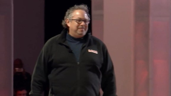 Screen-Shot-2018-10-10-at-12.03.08-PM Magic Leap CEO: 'We can be a public company' if developers support us