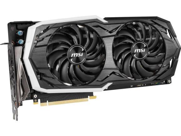 217bd71b75 Nvidia RTX 2070  The  500 GPU to get - Digital home