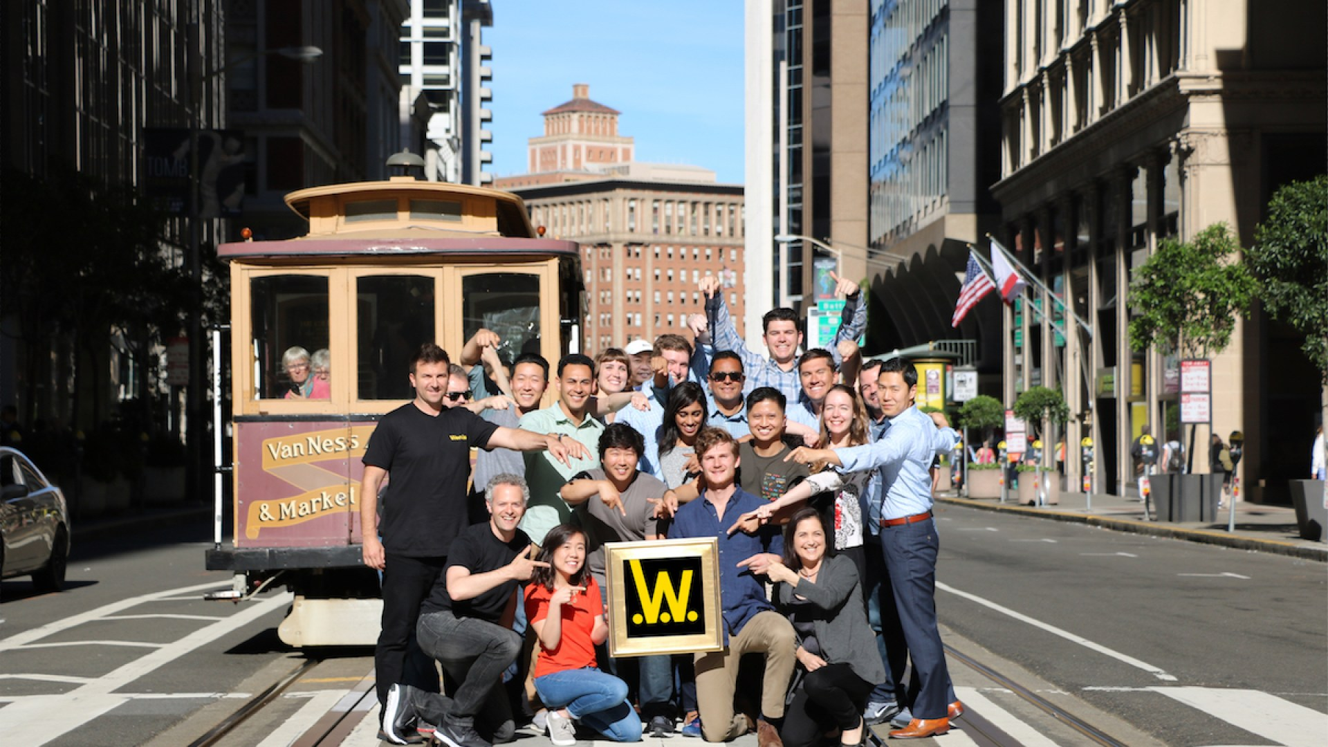 Staffing app Wonolo partners with Waze Carpool to help gig workers get to jobs