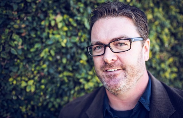 Jon Middleton is cofounder of Nifty Games.
