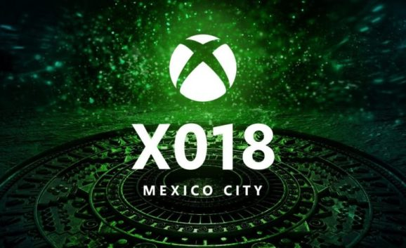 xbox-image Everything Microsoft announced at its XO18 Mexico City event