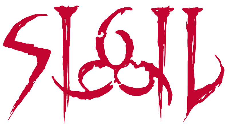 John Romero revela Sigilo & # 39; megawad & # 39; para el Doom original
