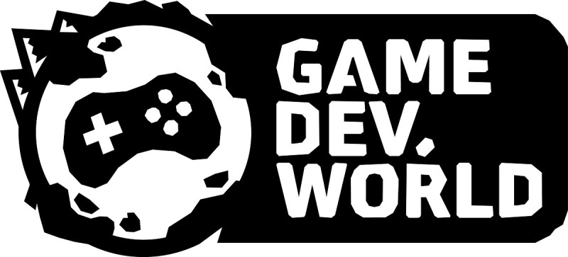 GameDev.World is a new online only conference.