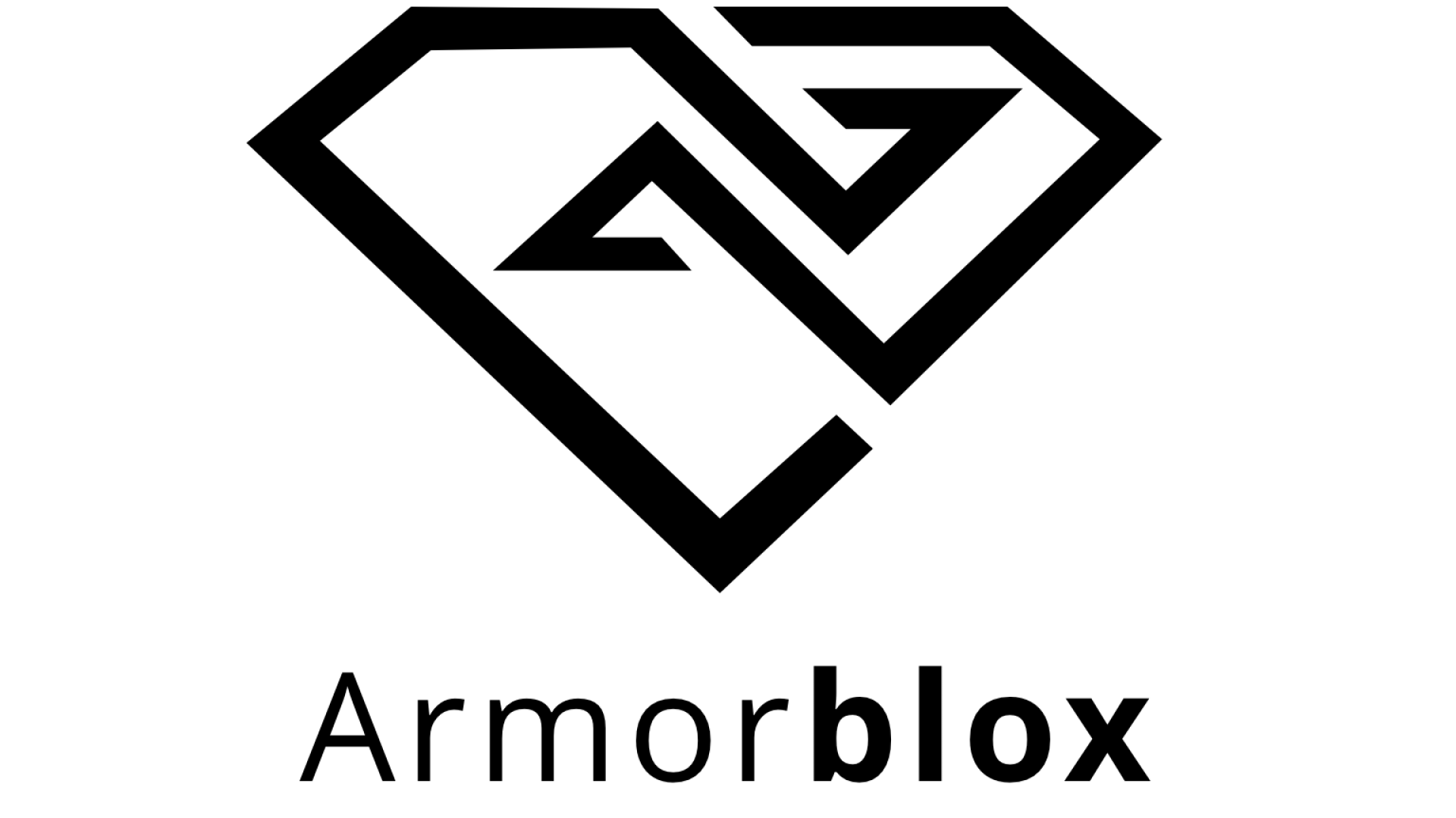 Armorblox raises $16.5 million for NLP that secures human communication