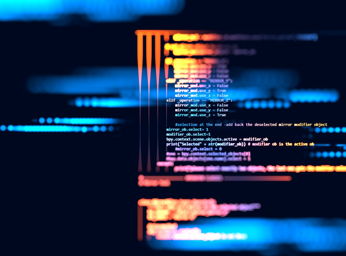 How Programming Languages Have Evolved A 2019 Primer