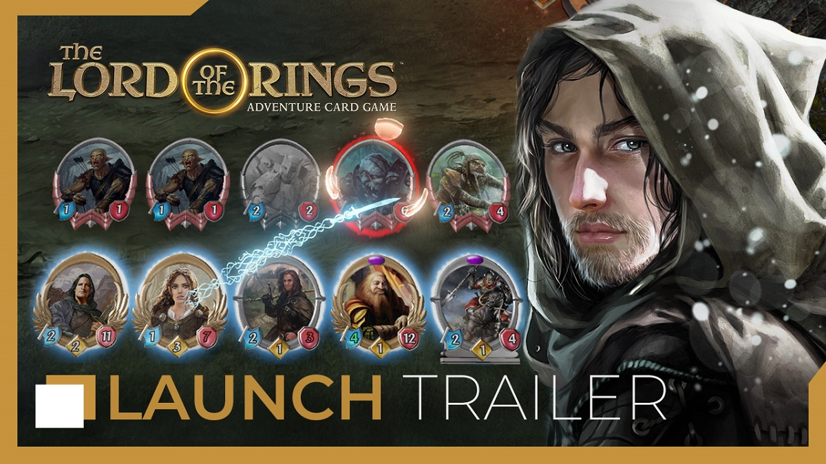 asmodee digital launches the