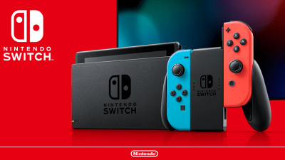 updated nintendo switch uses
