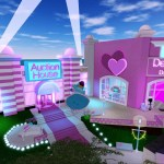 Roblox S 10 Biggest Games Of All Time Each With More Than A Billion Plays Venturebeat