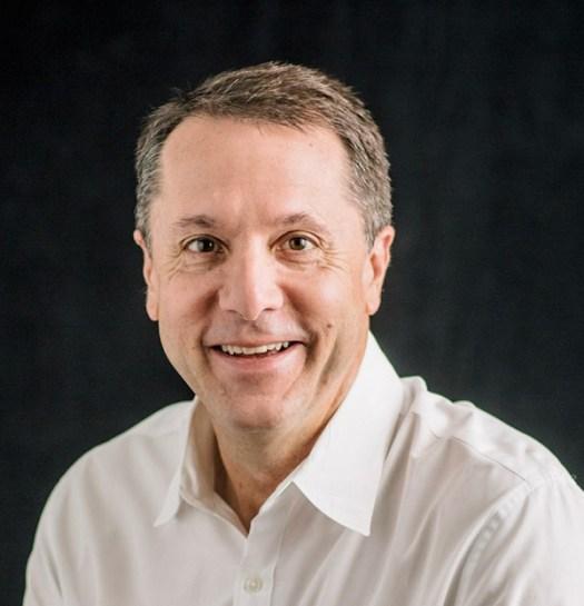 Mitch Lasky of Benchmark