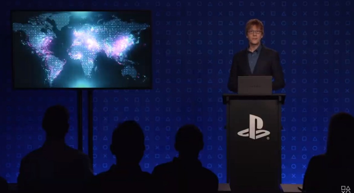 cerny 2 - PlayStation 5: specifiche tecniche e considerazioni