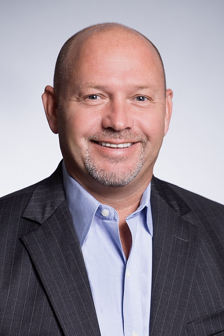 Brad Hendricks is founder and CEO of Blind Squirrel Games.