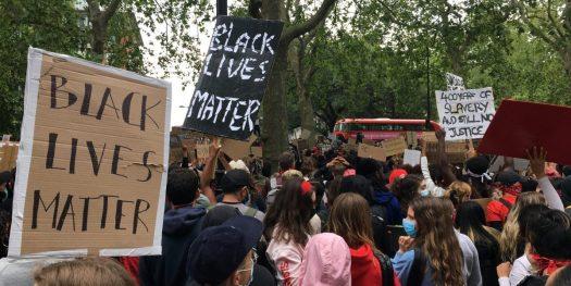 Black_Lives_Matter,_Hyde_Park_London_protest_3.6.27