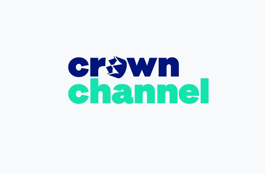 Crown Channel