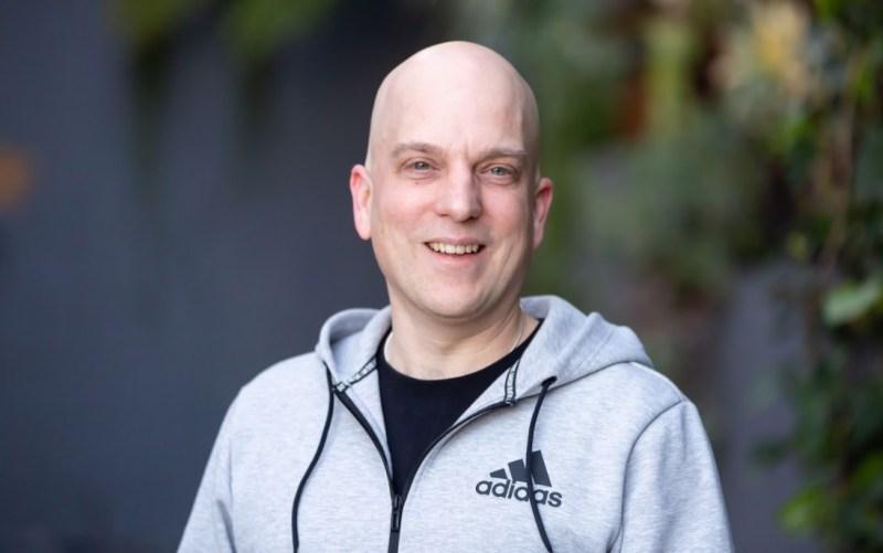 Jens Hilgers is founding general partner of Bitkraft Ventures.