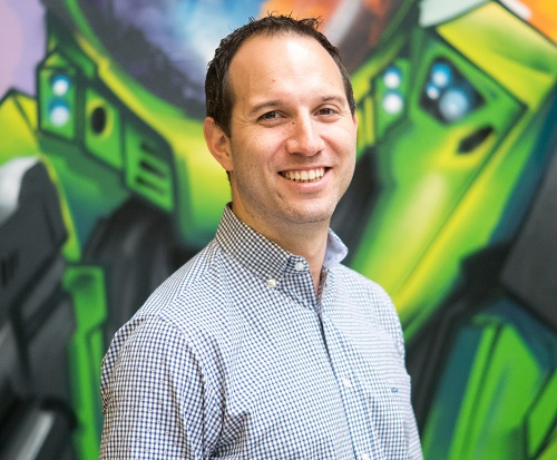 Competitive mobile game maker Skillz will do a quick IPO at $3.5 billion valuation 2