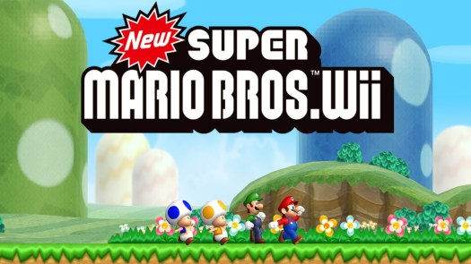 Super Mario 3D All-Stars is Nintendo at its worst 2