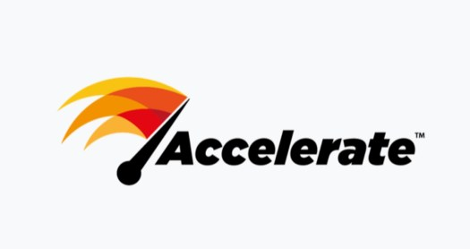Acclaim cofounder Gregory Fischbach starts publisher Accelerate Games 2