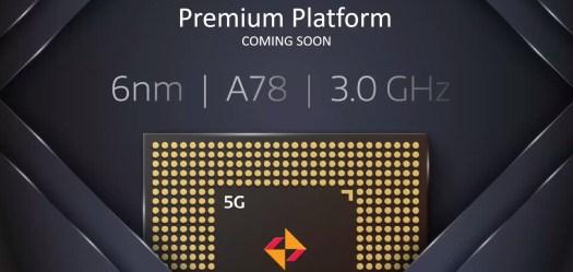 MediaTek debuts chips for budget 5G phones and powerful Chromebooks 2