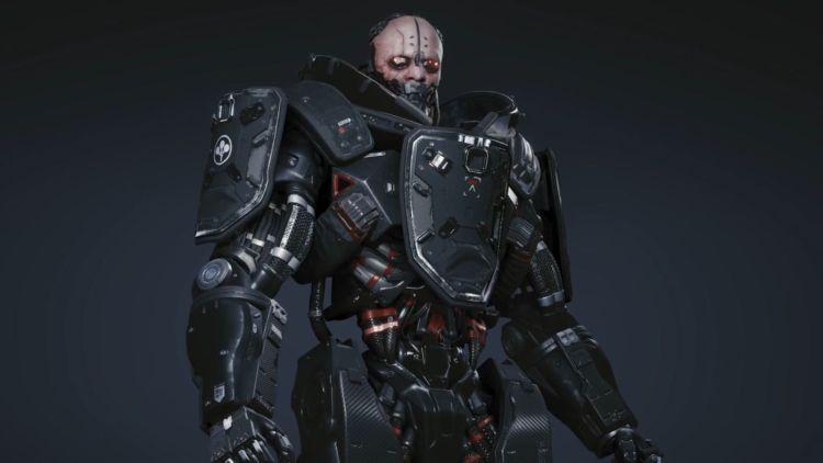 CEO CD Projekt Red responds to Cyberpunk 2077 investigation