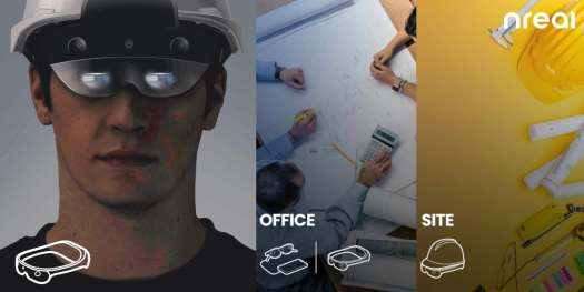 Enterprise AR will follow these 3 paths in 2021 4