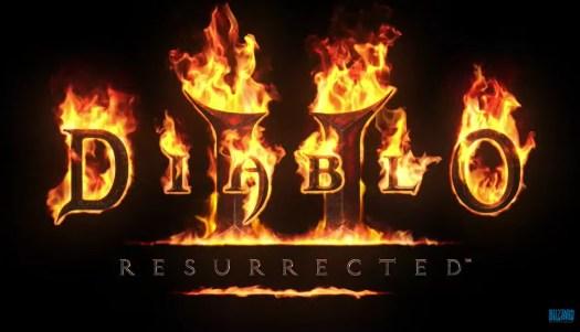 Diablo IV interview: Making a modern rogue 2