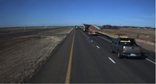 Autonomous trucking company Plus will use AI and billions of miles of data to train self-driving semis 2