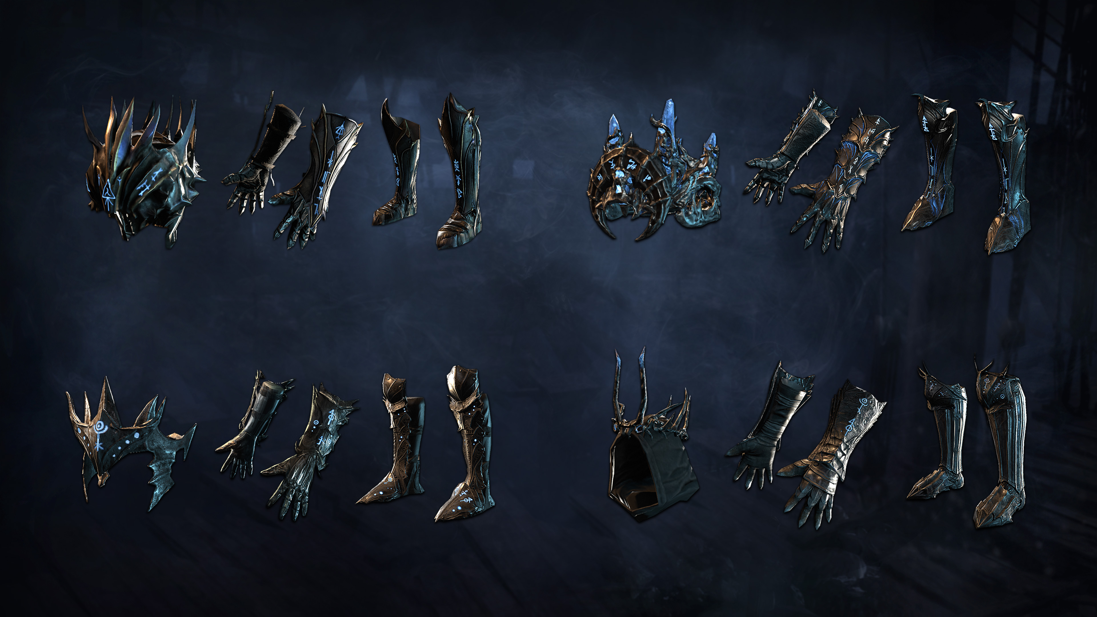 Path of Exile interview: An Expedition into some big changes 5