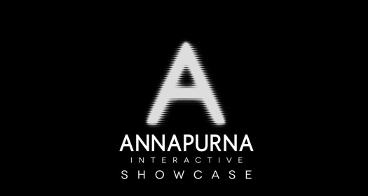 Annapurna shows its indie colors with 8 games coming soon 2