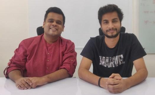 Eloelo raises $2.1M for creator-led social gaming platform in India 2