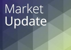 Market Update – September 2016