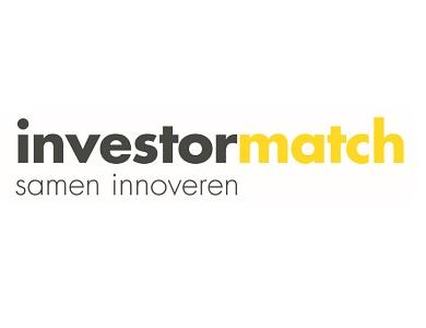 Investor Match