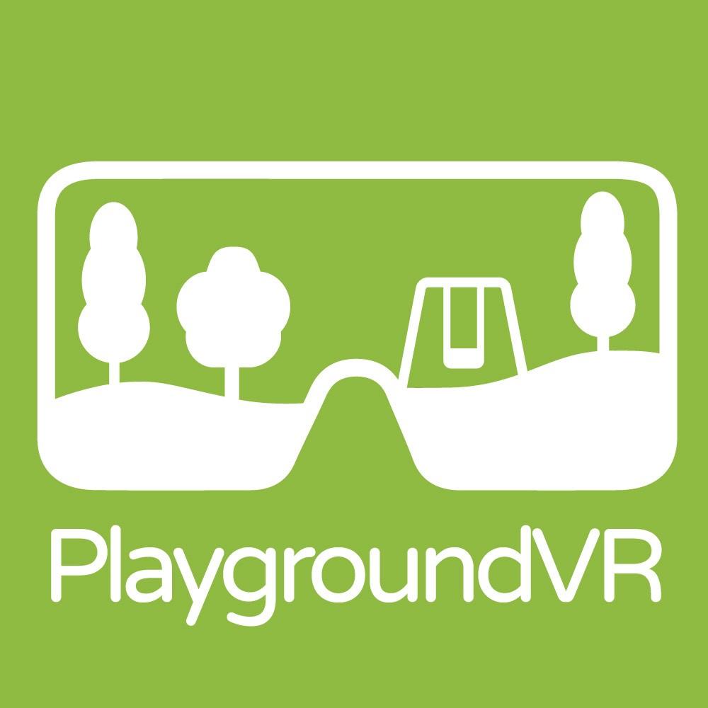 Investering gezocht Playground VR