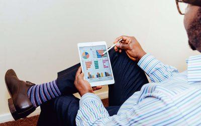 Diverse nieuwe profielen / VentureCapital.nl – PrivateEquity.nl