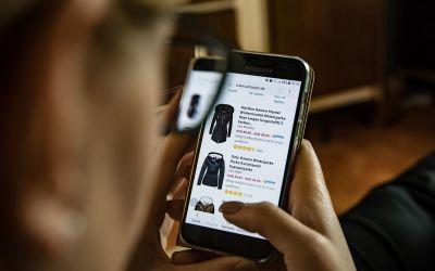 Concept voor Zelfstandige-Retail in NL