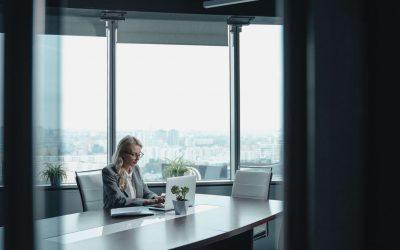 Venture Capitalist voor B2B-software startups