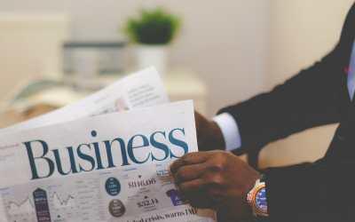 Presscloud: maak je merk bekend met PR