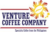 Venture Coffee Company