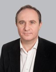 Denis Labatut