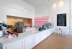 georgetown-cupcake-5