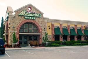 macaroni-grill